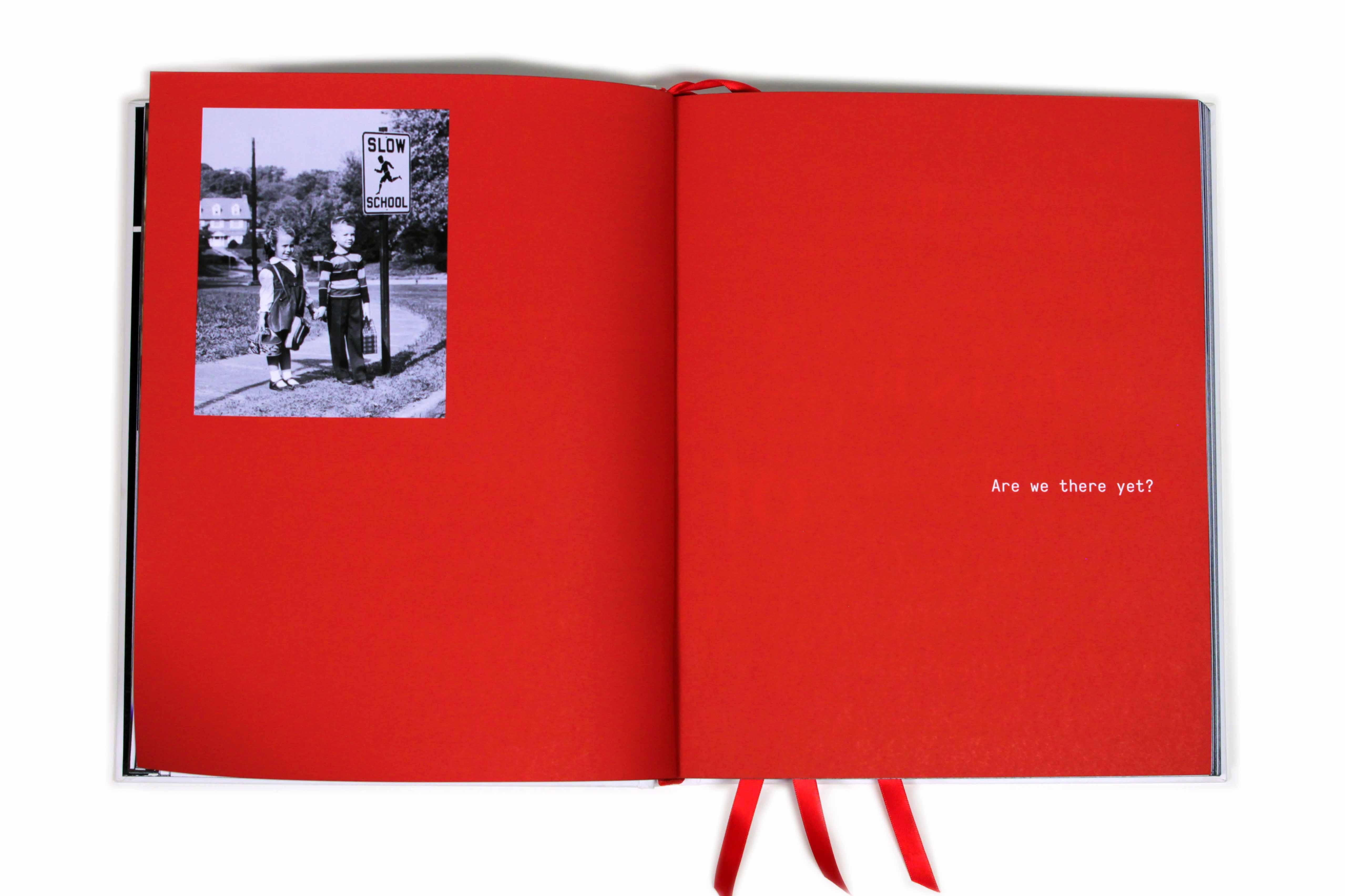 book_06 copy-copy