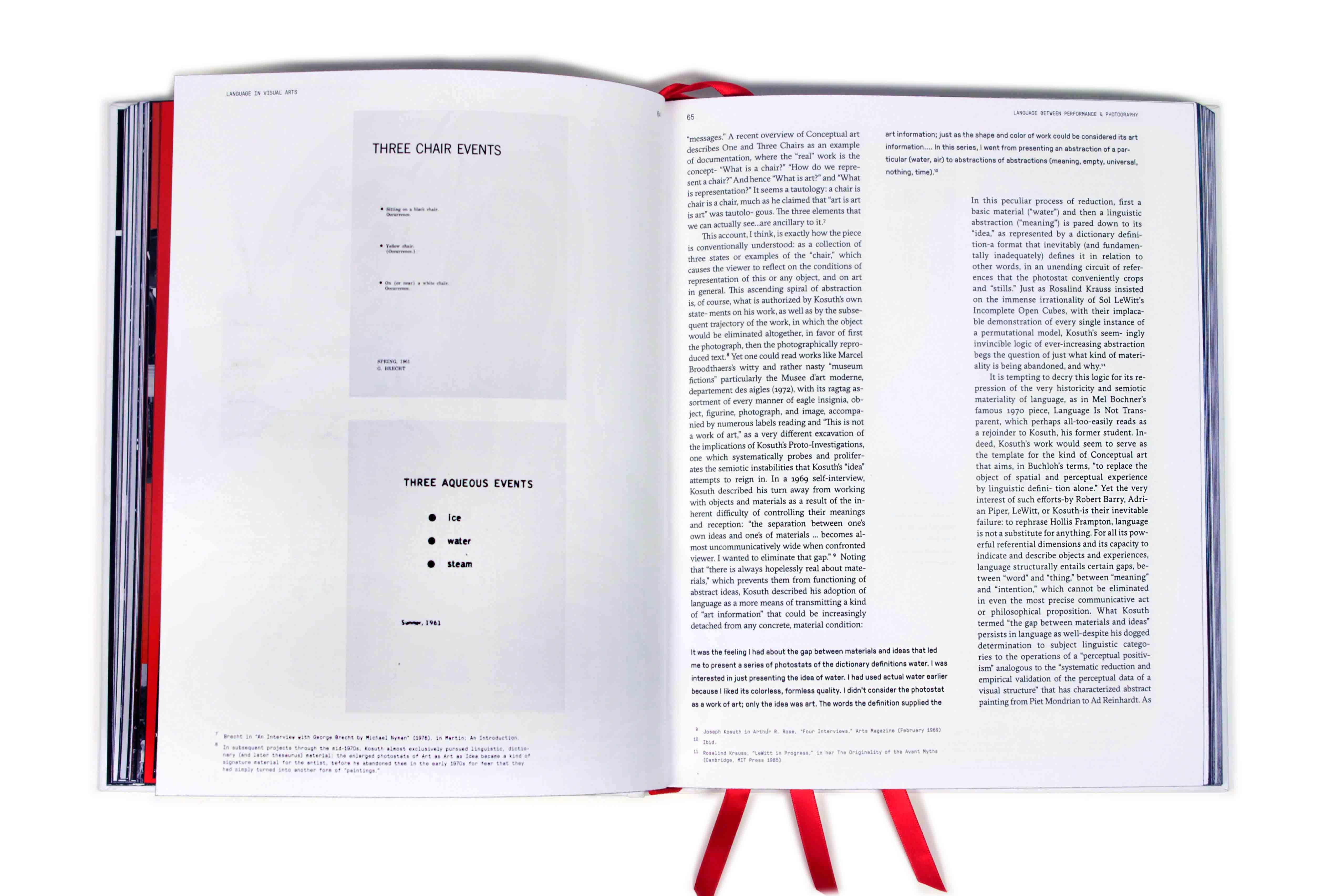 book_24-2 copy