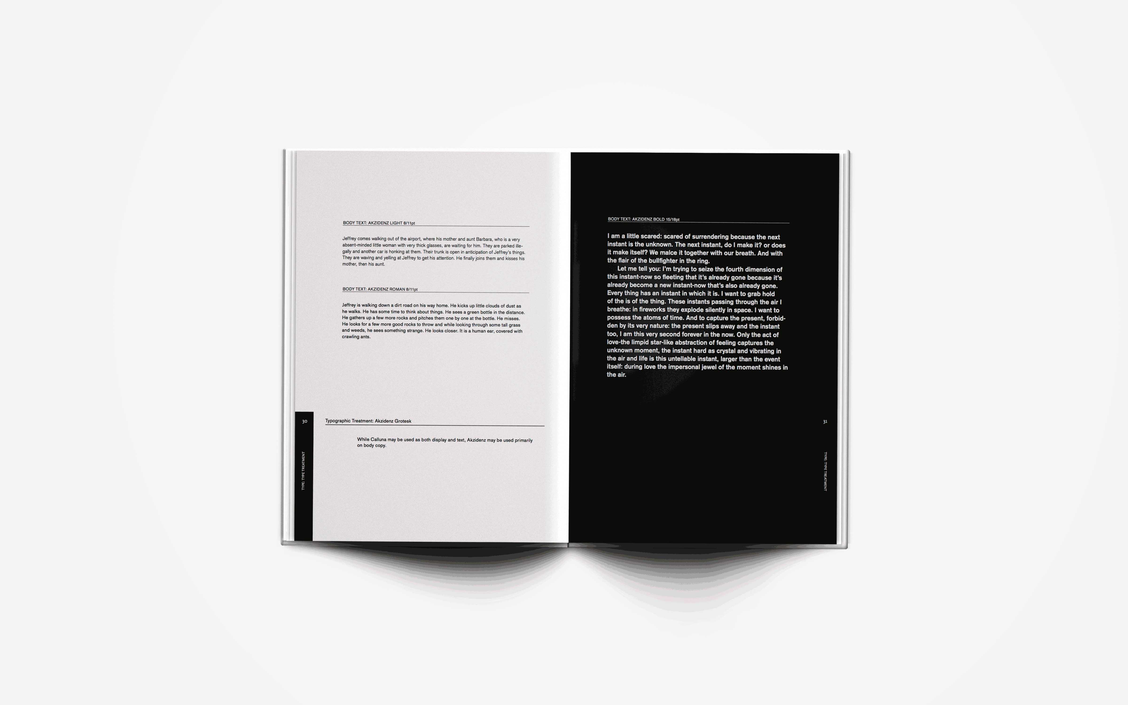 manual-2_0004_Layer 13