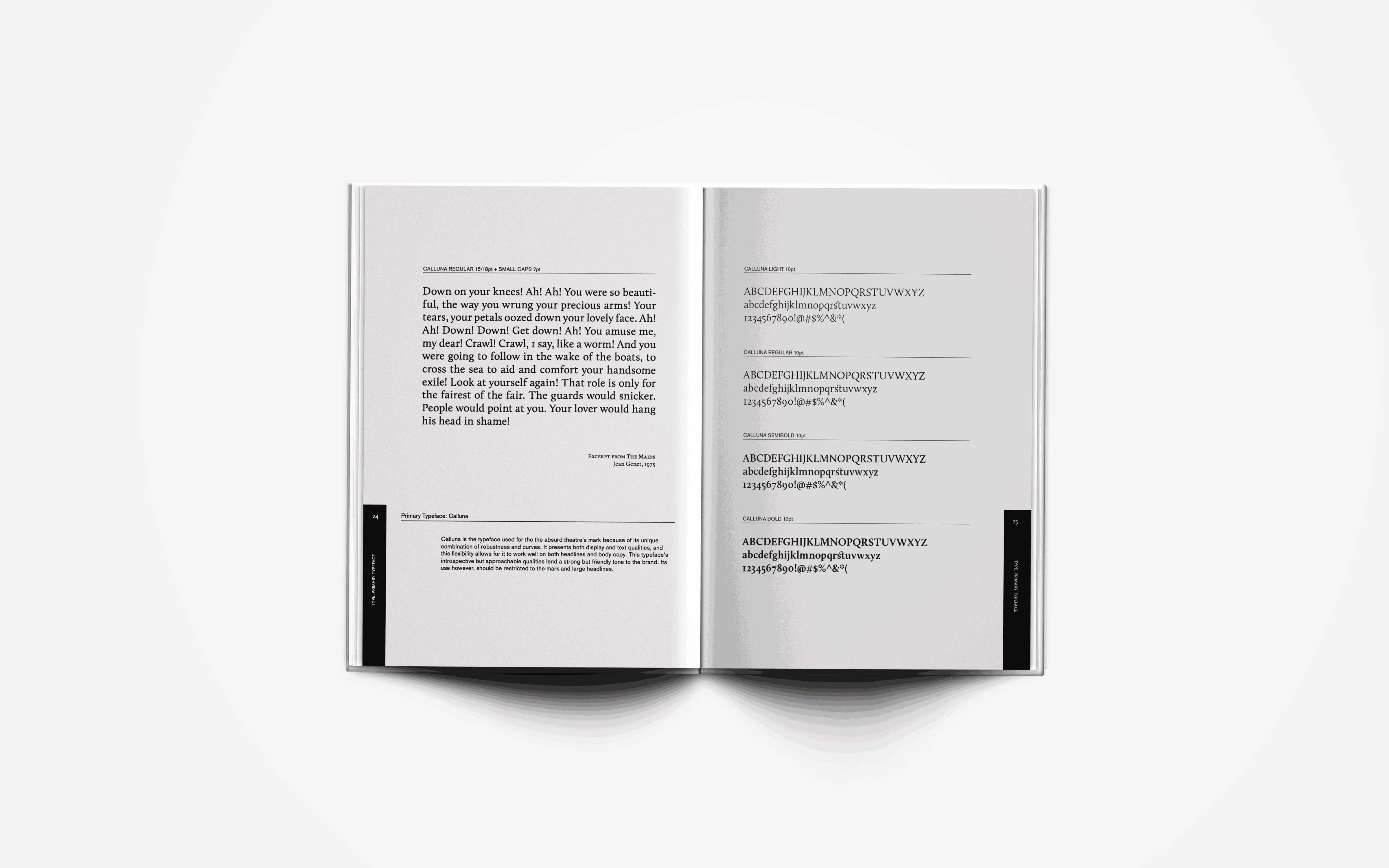 manual-2_0007_Layer 10