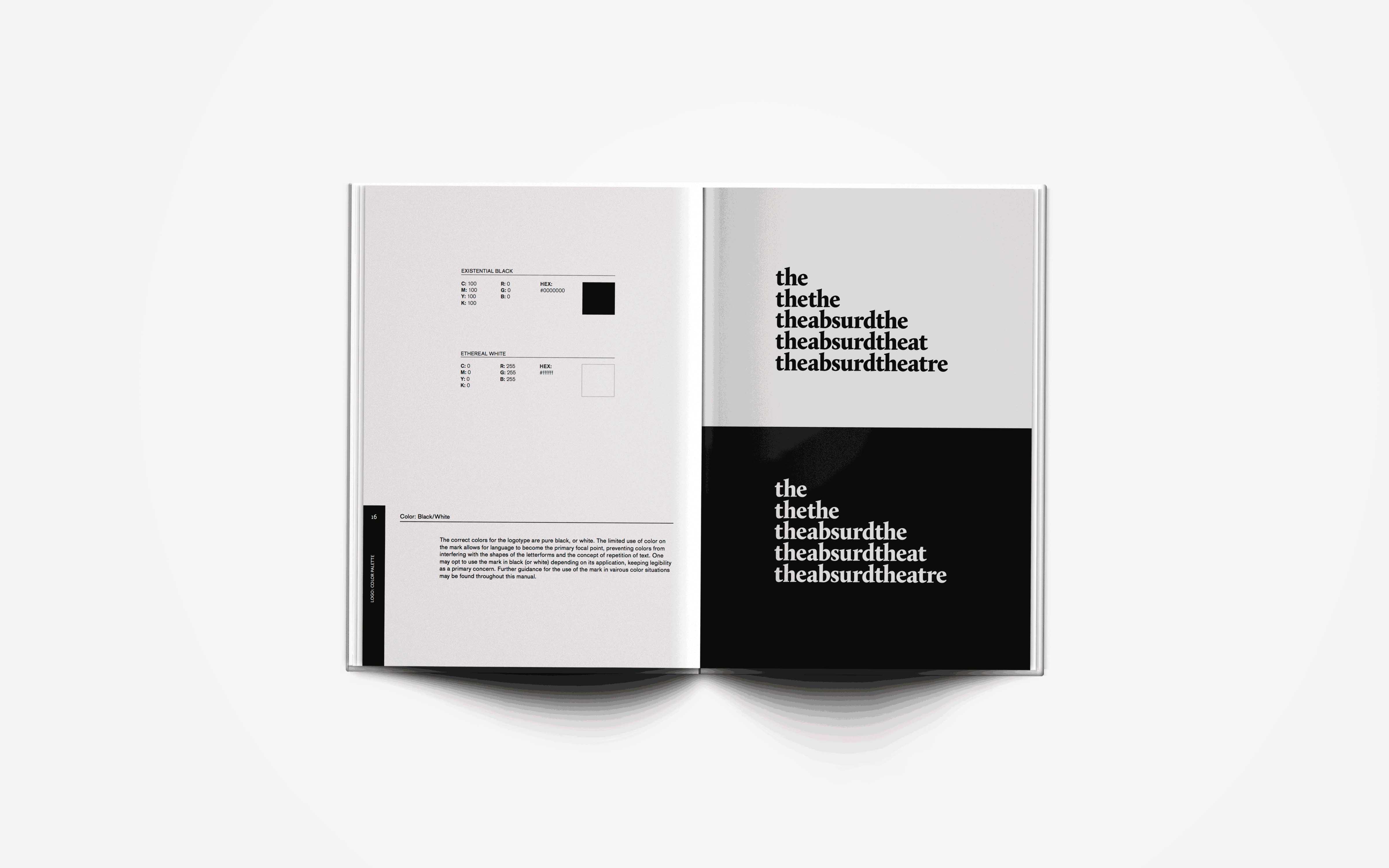 manual-2_0010_Layer 7