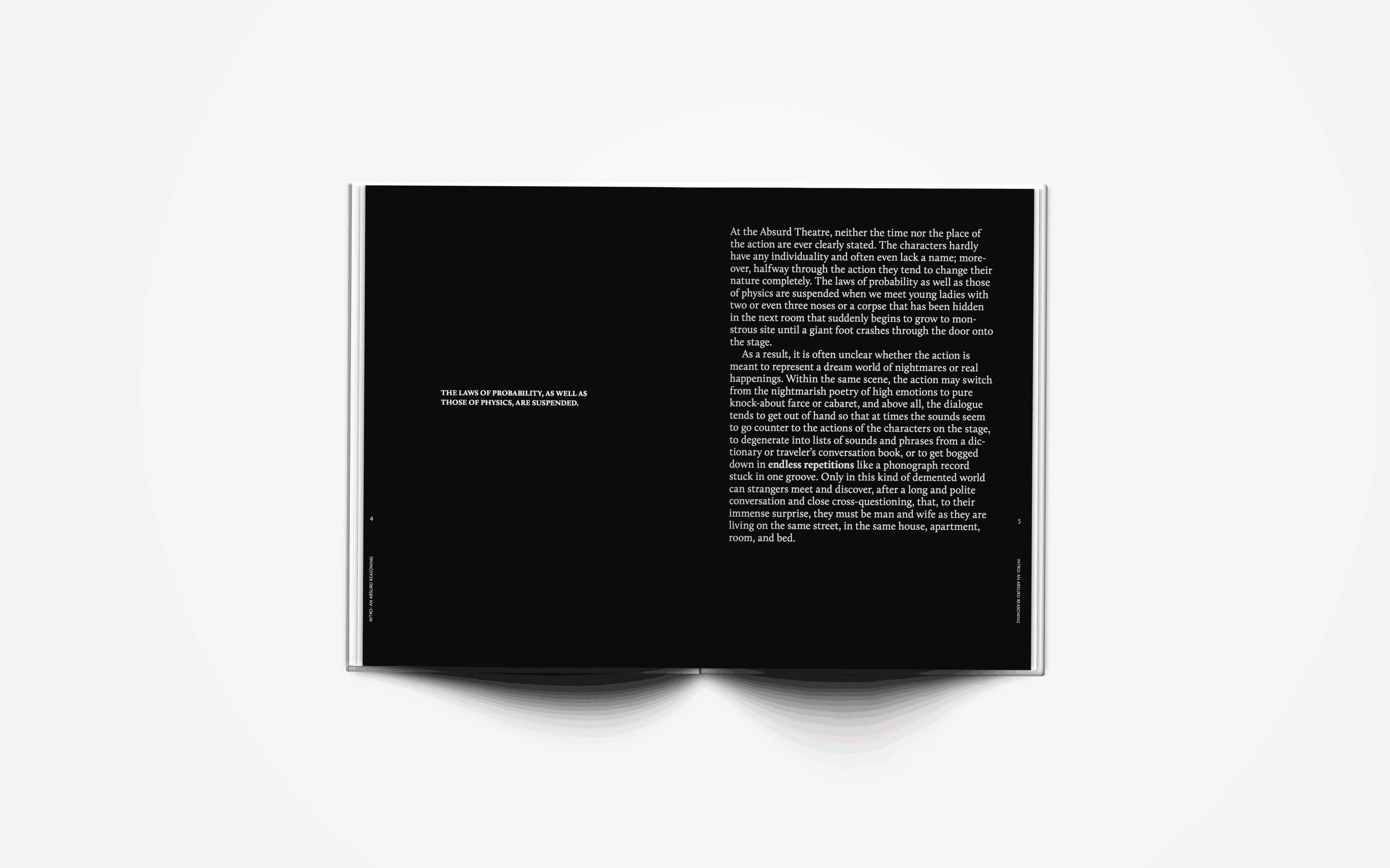manual-_0015_Layer 2